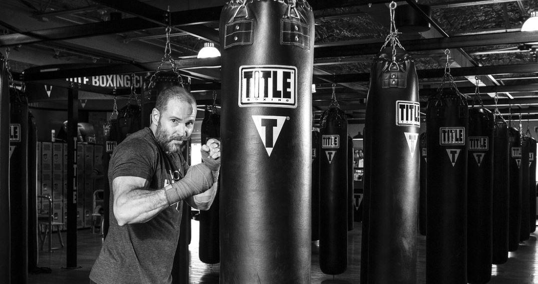 bra pa mma - Hur man blir bra på MMA