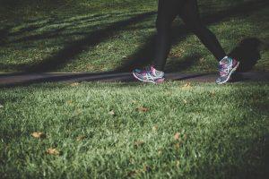 motionera traningsklader traningsbh trana 300x200 - Satsa mer på motion